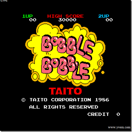 Bubble_Bobble